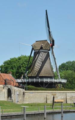molen-friesland